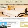 Khách sạn DreamHotel