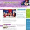 Trường tiểu học Âu Cơ – Đà Nẵng
