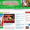 Trường tiểu học Ông Ích Đường – Đà Nẵng