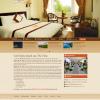 Khách sạn Thi Thảo – TP. Đà Lạt
