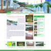 Tập đoàn Hùng Nhơn – Bình Phước