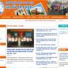 Cổng thông tin điện tử Phòng GD&ĐT An Nhơn – Bình Định