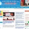 Cổng thông tin điện tử Phòng GD&ĐT Đại Lộc – Quảng Nam