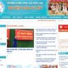 Cổng thông tin điện tử Phòng GD&ĐT Đăk R'Lấp – Đăk Nông