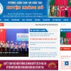 Cổng thông tin điện tử Phòng GD&ĐT Krông Nô – Đăk Nông